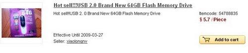 64GBSonyMicroVaultBargain-1