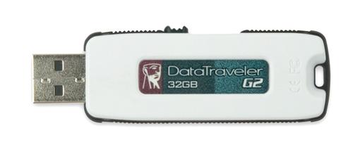 DTIG2-32GB