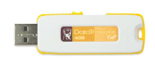 DTIG2-4GB