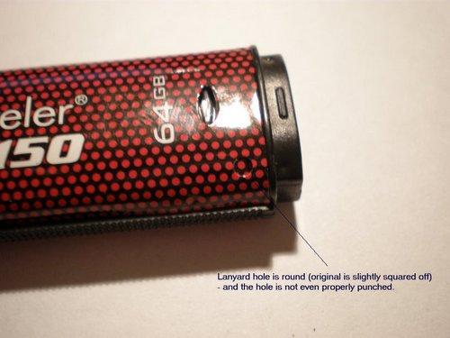 FuFu-P5230036