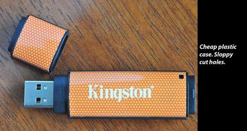 kingston-drive-front 1