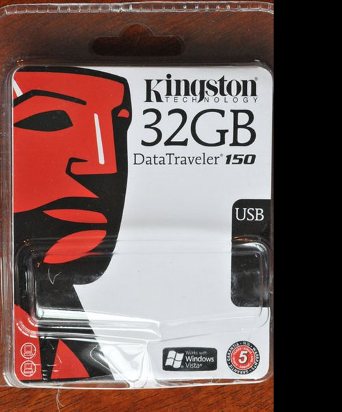 kingston-packaging-front 1