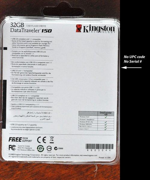 kingston-packaging-rear 1