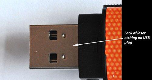 kingston-usbplug-front 1