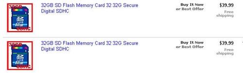 hkbobobo-memory cards