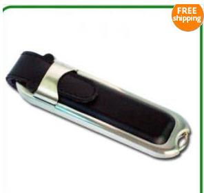 Singapore Generic USB Flash Drive Fake