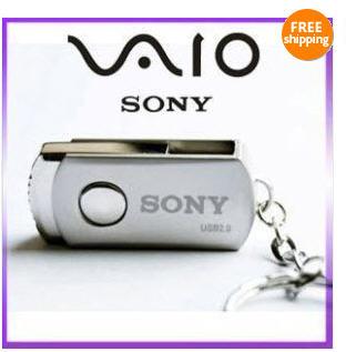 Sony VAIO OutBreak eBay