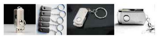 psychduck2001 - 512 eBay - Flash Drive Photos